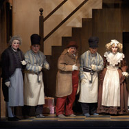 2003-03 | Don Pasquale